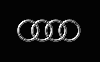 Mykonos VIP Concierge - Luxury Car Rentals - AUDI