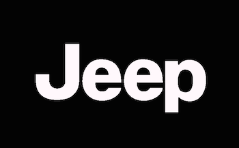 Mykonos VIP Concierge - Luxury Car Rentals - Jeep
