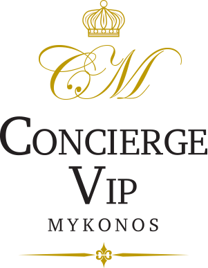 concierge-mykonos